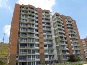 Apartamento En Venta En Caracas, El Hatillo, Venezuela, VE RAH: 15-12665