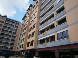 Apartamento En Venta En Valencia, Agua Blanca, Venezuela, VE RAH: 15-12689
