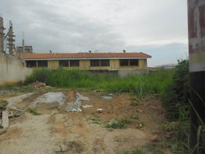 Terreno En Ventaen Municipio Naguanagua, Maã±Ongo, Venezuela, VE RAH: 15-12690