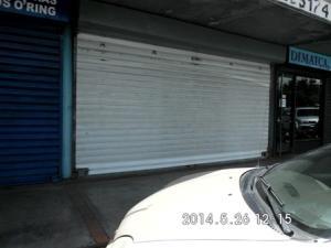 Local Comercial En Venta En Valencia, Michelena, Venezuela, VE RAH: 15-12692