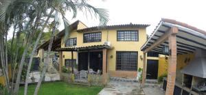 Casa En Venta En Barquisimeto, El Pedregal, Venezuela, VE RAH: 15-12704