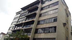 Apartamento En Ventaen Caracas, Colinas De Los Caobos, Venezuela, VE RAH: 16-12073