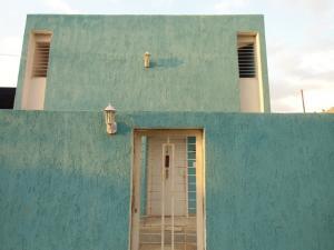 Casa En Venta En Palo Negro, 10 De Diciembre, Venezuela, VE RAH: 15-12731