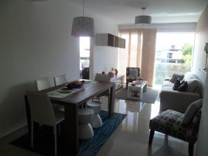 Apartamento En Venta En Caracas - La Union Código FLEX: 15-12754 No.1