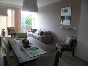 Apartamento En Venta En Caracas - La Union Código FLEX: 15-12754 No.2