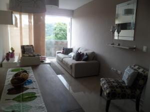 Apartamento En Venta En Caracas - La Union Código FLEX: 15-12754 No.3