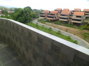 Apartamento En Venta En Caracas - La Union Código FLEX: 15-12754 No.8