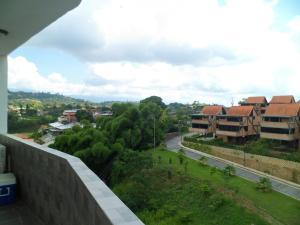 Apartamento En Venta En Caracas - La Union Código FLEX: 15-12754 No.9