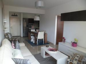 Apartamento En Venta En Caracas - La Union Código FLEX: 15-12754 No.4