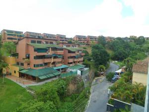 Apartamento En Venta En Caracas - La Union Código FLEX: 15-12754 No.10