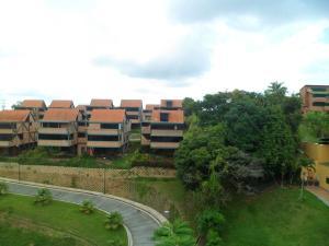 Apartamento En Venta En Caracas - La Union Código FLEX: 15-12754 No.11