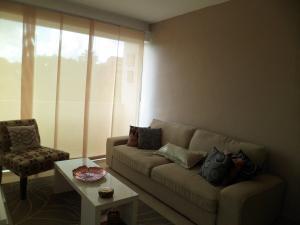 Apartamento En Venta En Caracas - La Union Código FLEX: 15-12754 No.5