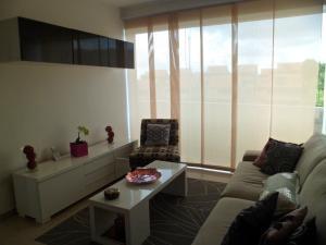 Apartamento En Venta En Caracas - La Union Código FLEX: 15-12754 No.6