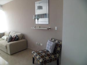 Apartamento En Venta En Caracas - La Union Código FLEX: 15-12754 No.7