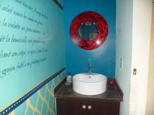 Apartamento En Venta En Caracas - La Union Código FLEX: 15-12754 No.13