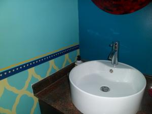 Apartamento En Venta En Caracas - La Union Código FLEX: 15-12754 No.14