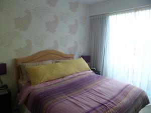 Apartamento En Venta En Caracas - La Union Código FLEX: 15-12754 No.15