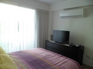 Apartamento En Venta En Caracas - La Union Código FLEX: 15-12754 No.16
