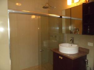 Apartamento En Venta En Caracas - La Union Código FLEX: 15-12754 No.17