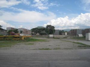 Terreno En Venta En Cua, Centro, Venezuela, VE RAH: 15-12766