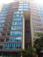 Apartamento En Venta En Valencia, Sabana Larga, Venezuela, VE RAH: 15-12779
