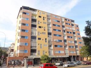 Apartamento En Ventaen Caracas, Las Acacias, Venezuela, VE RAH: 15-12800