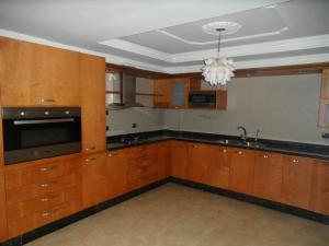 Casa En Venta En Maracaibo, La Lago, Venezuela, VE RAH: 15-12835
