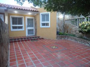 Townhouse En Venta En Maracaibo, Santa Fe, Venezuela, VE RAH: 15-12836