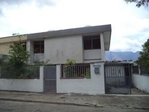Casa En Venta En Caracas, Los Pomelos, Venezuela, VE RAH: 16-1389