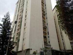 Apartamento En Venta En Caracas, Terrazas Del Club Hipico, Venezuela, VE RAH: 15-12849