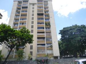 Apartamento En Venta En Caracas, La Trinidad, Venezuela, VE RAH: 15-12860