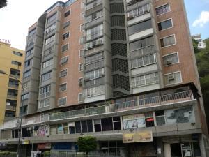 Apartamento En Venta En Caracas, Bello Monte, Venezuela, VE RAH: 15-12895