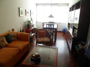 Apartamento En Venta En Caracas - Santa Monica Código FLEX: 15-12883 No.1