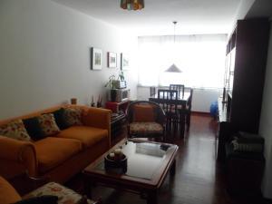 Apartamento En Venta En Caracas - Santa Monica Código FLEX: 15-12883 No.2