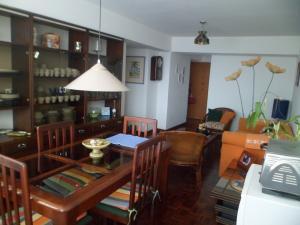 Apartamento En Venta En Caracas - Santa Monica Código FLEX: 15-12883 No.3