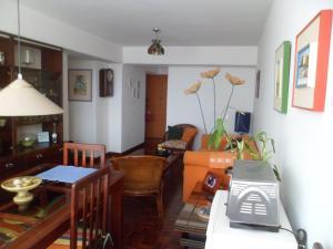 Apartamento En Venta En Caracas - Santa Monica Código FLEX: 15-12883 No.4