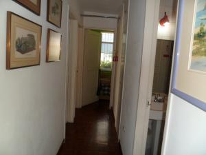 Apartamento En Venta En Caracas - Santa Monica Código FLEX: 15-12883 No.5