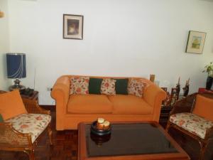 Apartamento En Venta En Caracas - Santa Monica Código FLEX: 15-12883 No.9