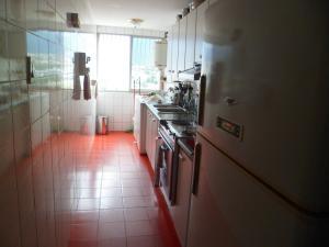 Apartamento En Venta En Caracas - Santa Monica Código FLEX: 15-12883 No.10