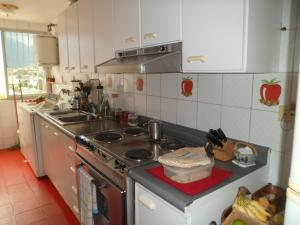 Apartamento En Venta En Caracas - Santa Monica Código FLEX: 15-12883 No.11