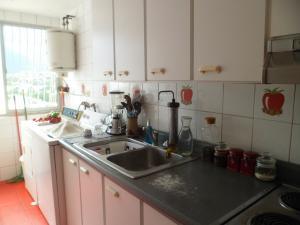Apartamento En Venta En Caracas - Santa Monica Código FLEX: 15-12883 No.12