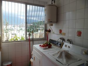 Apartamento En Venta En Caracas - Santa Monica Código FLEX: 15-12883 No.13