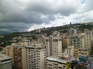 Apartamento En Venta En Caracas - Santa Monica Código FLEX: 15-12883 No.14