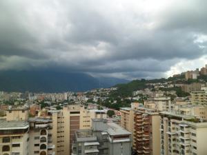 Apartamento En Venta En Caracas - Santa Monica Código FLEX: 15-12883 No.15