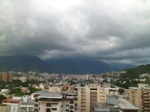 Apartamento En Venta En Caracas - Santa Monica Código FLEX: 15-12883 No.16