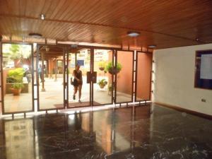 Apartamento En Venta En Caracas - Santa Monica Código FLEX: 15-12883 No.17