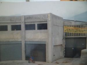 Galpon - Deposito En Venta En Guatire, Guatire, Venezuela, VE RAH: 15-12889