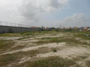 Terreno En Venta En Maracay, Zona Industrial San Vicente, Venezuela, VE RAH: 15-12894
