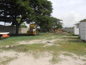 Terreno En Venta En Maracay, Zona Industrial San Vicente, Venezuela, VE RAH: 15-12902