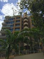 Apartamento En Venta En Caracas, Las Mesetas De Santa Rosa De Lima, Venezuela, VE RAH: 15-12908